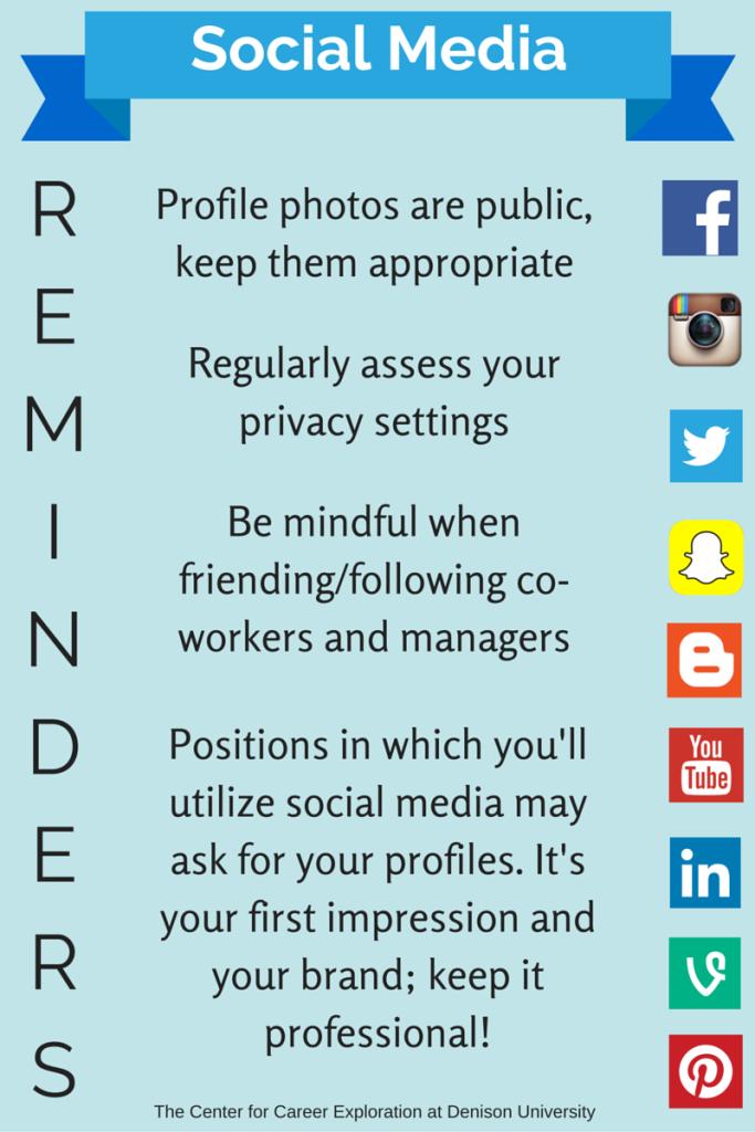 social media, facebook, snapchat, twitter, linkedin, instagram, youtube, blogger