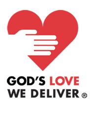 Gods Love We Deliver