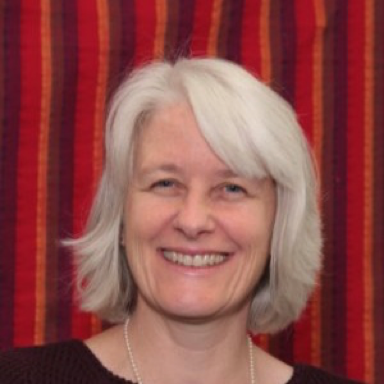 Kathy McNeely