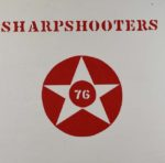 Sharpshooters 76 by John Doyle - Taken with a NIKON D5500