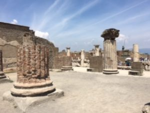 Pompeii by lex and brandi - img_0424-300x225.jpg image #2