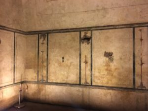 Day 4: pyramid of cestius, monte testaccio & montemartini powerplant museum by brandi and lex - img_9417-300x225.jpg image #3