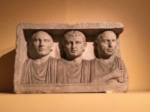 Day 4: pyramid of cestius, monte testaccio & montemartini powerplant museum by brandi and lex - img_9504-300x225.jpg image #7