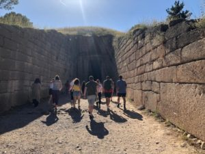 Day 9 - Pylos and Mycenae - IMG-20190529-WA0000-300x225.jpg - Image #4