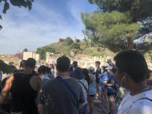 Day 6: eleusis and piraeus museum - img_0485-300x225.jpg image #0