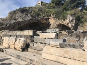 Day 6: eleusis and piraeus museum - img_0497-300x225.jpg image #1