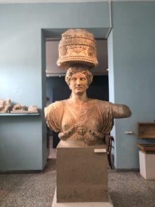 Day 6: eleusis and piraeus museum - img_0515-225x300.jpg image #2