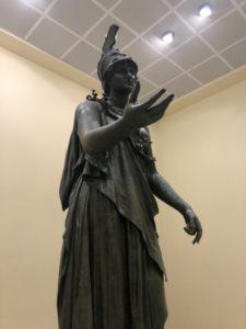 Day 6: eleusis and piraeus museum - img_0543-225x300.jpg image #4