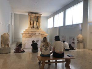 Day 6: eleusis and piraeus museum - img_0547-300x225.jpg image #5