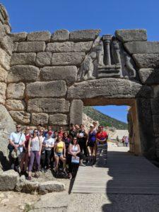 Day 9 - Pylos and Mycenae - IMG_20190529_155941-225x300.jpg - Image #2