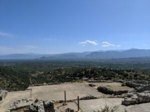 Day 9 - Pylos and Mycenae - IMG_20190529_162139-300x225.jpg - Image #3