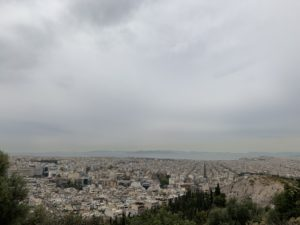 Day 2: Acropolis, Acropolis Museum, and the Athenian Agora - UNADJUSTEDNONRAW_thumb_5bf3-300x225.jpg - Image #3