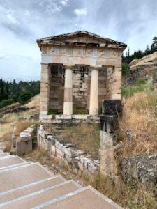 Day 7- Delphi - stoa-of-athena-e1558987440355-225x300.jpg - Image #0