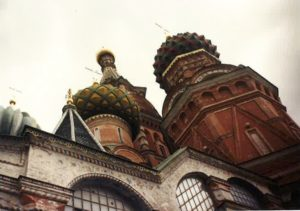 Russians - close-up-of-st-basils-300x211.jpg image #9