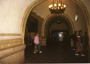 Russians - in-the-subway-300x215.jpg image #3